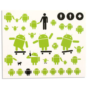 Android-Work-Arounds