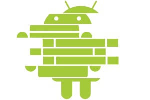 Android Issues