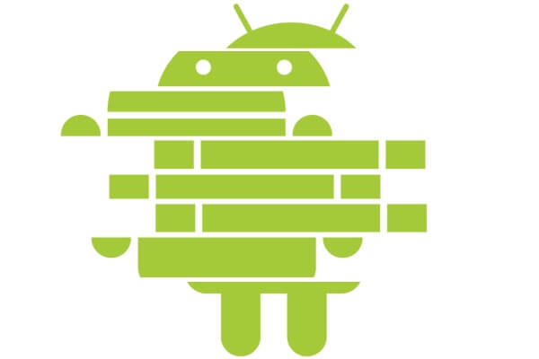 Most common Android issues and workarounds