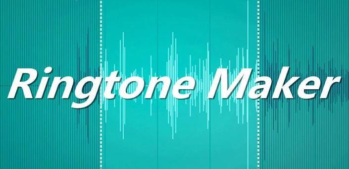 Ringtone Maker Pro v0.7.9 [Android] – AppzDam
