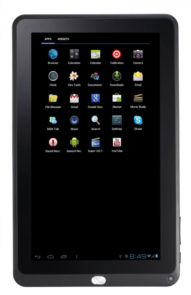 best budget 10 inch android tablet uk mean don't think