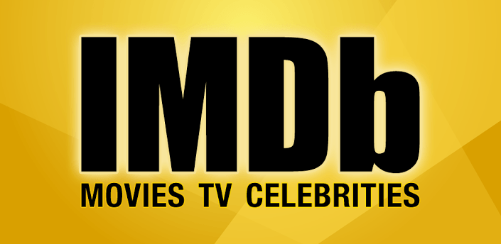 IMDB Android Widget