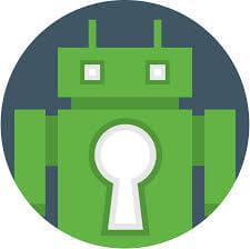 Aye, Fix for Android Master Key Vulnerability Available