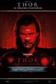 Thor: The Dark World for Android Coming Soon