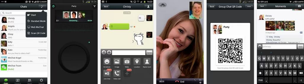 FaceTime on Android: How to Get FaceTime for Android