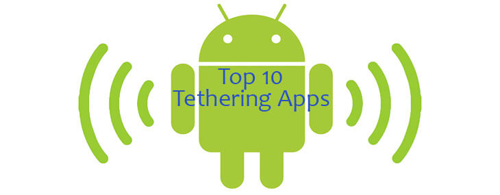 Top-Tethering-Apps