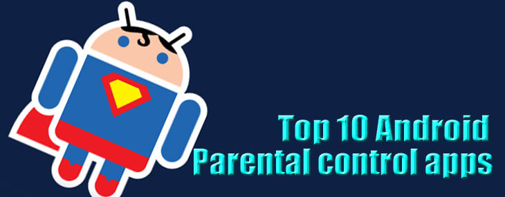 10-Android-parental-control-apps