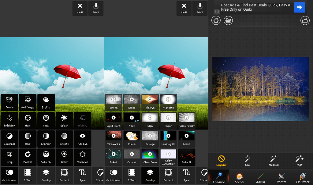 10 Best Android Photo Editor Apps For Your]