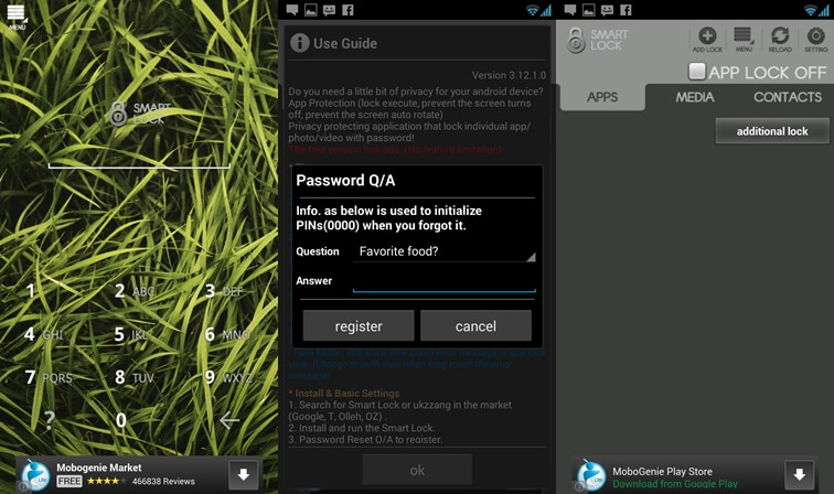 10 Android parental control apps