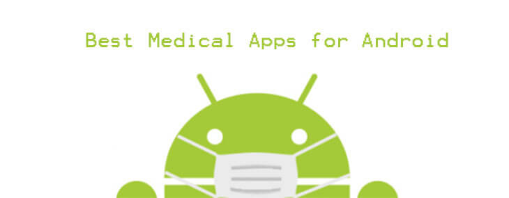 best-medical-apps-for-android