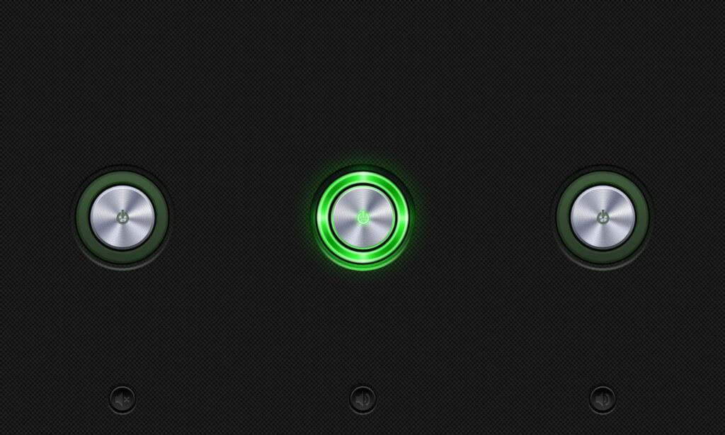 galaxy s4 flashlight app