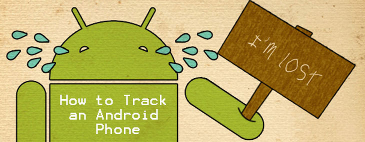 how-to-track-an-android-phone