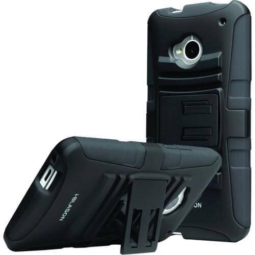 iBlason Transformer Prime HTC One case