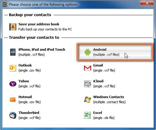 multiple vcf files copytrans
