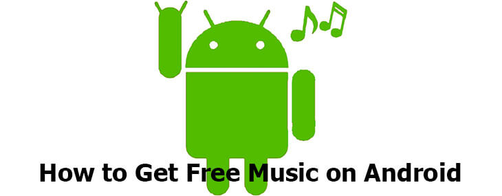 how to get free music on your iphone how to get free on android why pay to play 20855