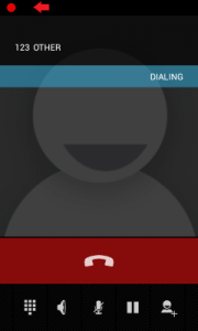 Auttomatic Call Recorder Icon