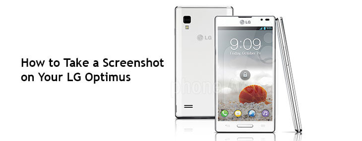 how-to-screenshot-on-Lg-Optimus