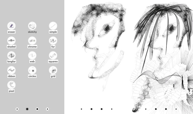 10 best drawing app for android