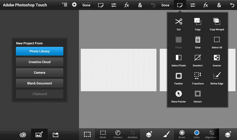 Become an artist in minutes with the 10 best drawing app for android