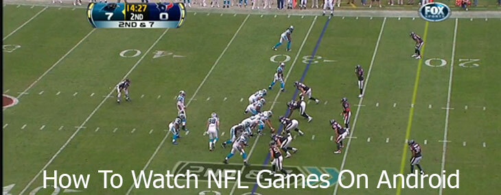 How-To-Watch-NFL-Games-On-Android