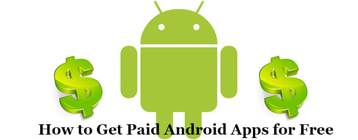 How to Get Paid Android Apps for Free: Your Wallet Needs Help
