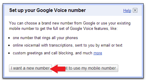 Heres how to set up voicemail on android in under 13 seconds new number google m4hsunfo