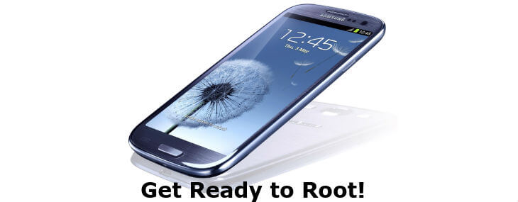 How to Root Samsung Galaxy S3 to Unlock Hidden Powers