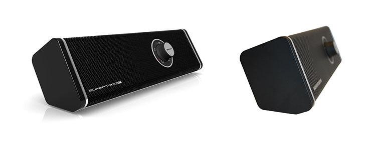 bluetooth speaker for optimus g