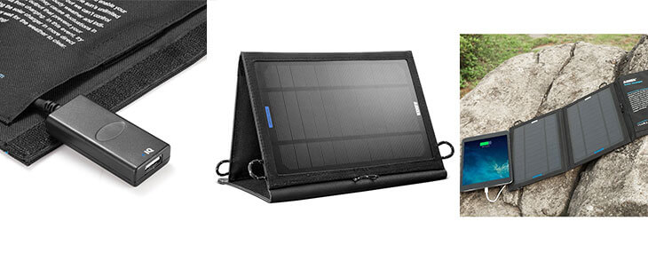 foldable solar panel for nexus 7