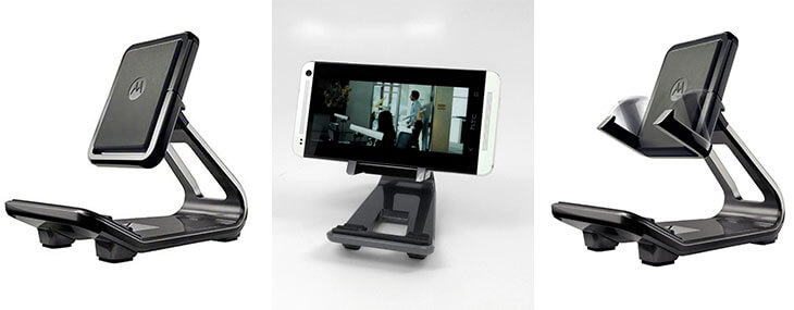 htc one mount