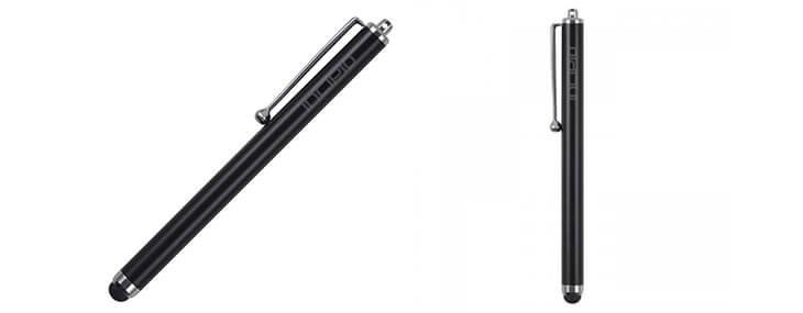 incipio stylus for nexus 7