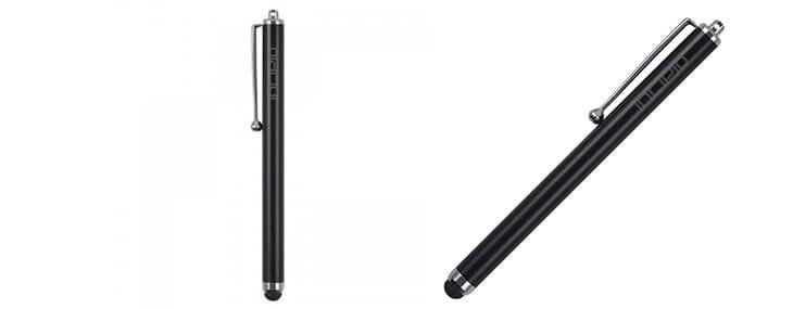 incipio stylus for optimus g