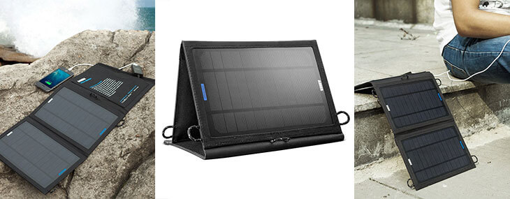 solar charger for optimus g