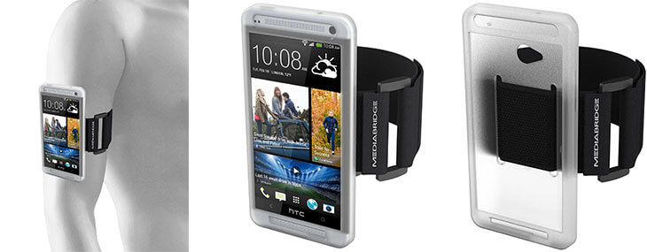 sport band for htc one