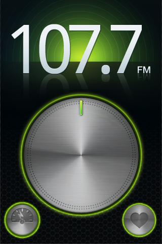 Tunelink FM