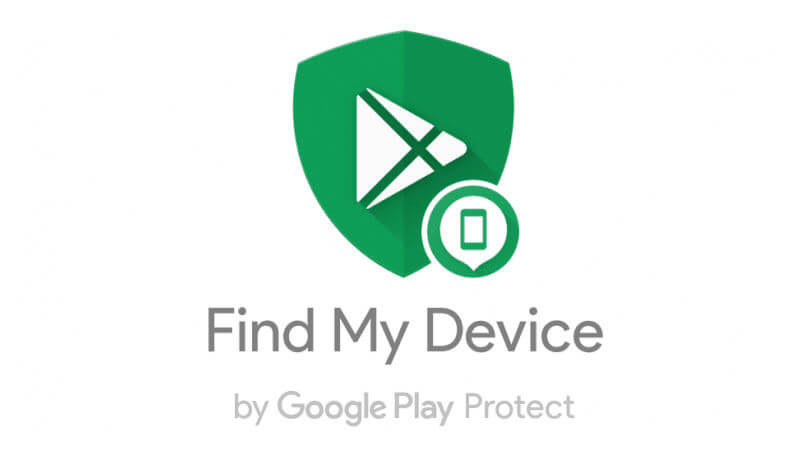 How To Use Android Device Manager (Find My Device) – Updated