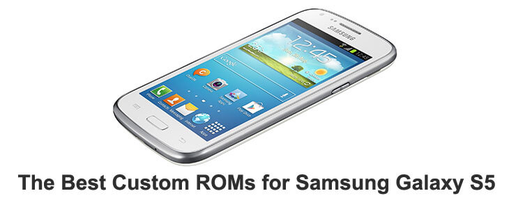 how to find stored passwords on samsung galaxy s5