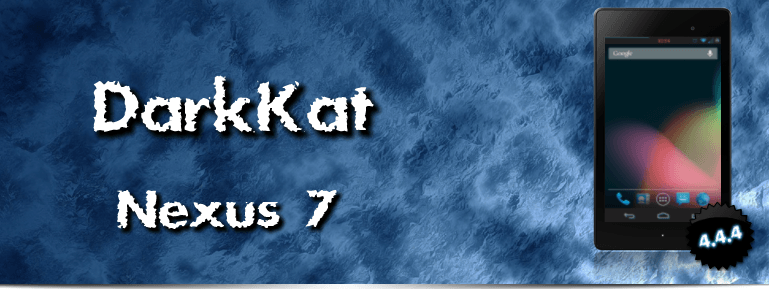 darkkat