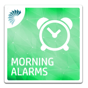 Funny Morning Alarm Ringtones App Review - Sidesplitting