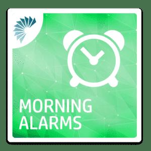 funny-morning-alarm-ringtones