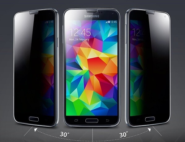 s5 protector