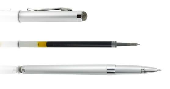 s5 stylus