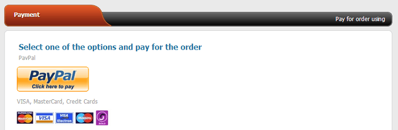 sim-unlock payment