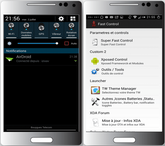 10 Best Custom ROMs For Samsung Galaxy Note 3 to Explore