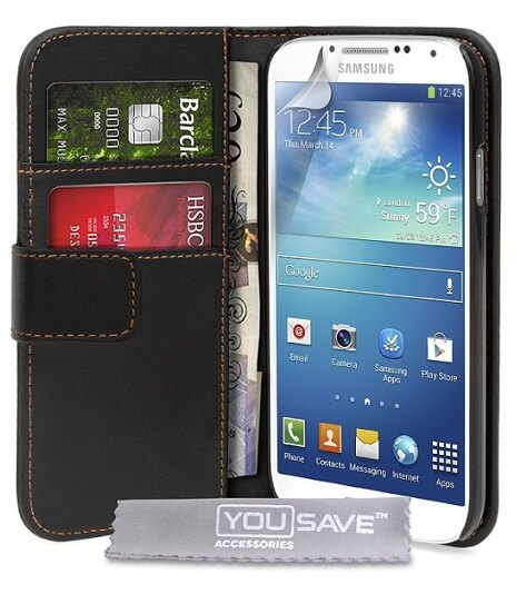 yousave accessories case