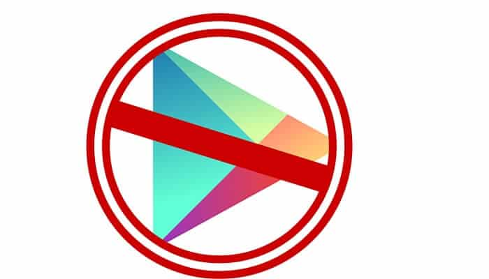 best cracked android app websites