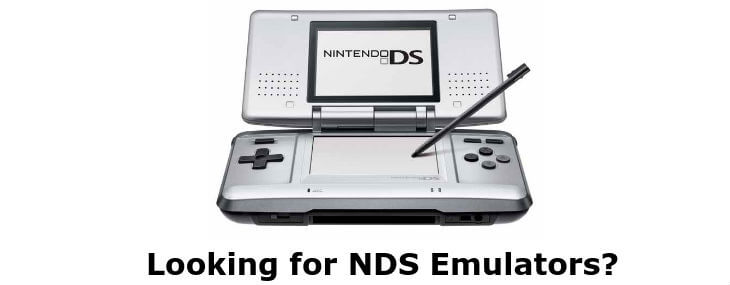 Best NDS Emulators for Android