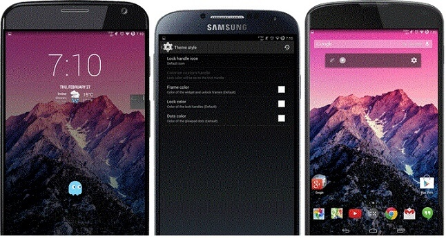 10 Best Custom ROMs For Moto G to Give You Power