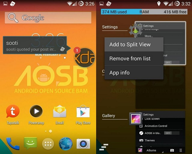 10 Best Custom ROMs For Samsung Galaxy S2: Make It Your Own