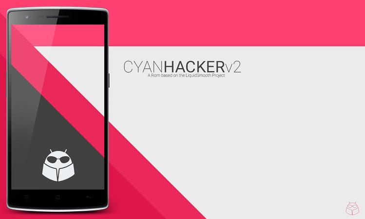 cyanhacker